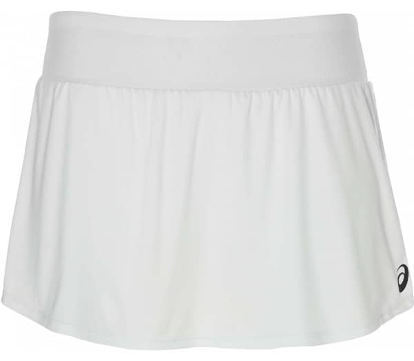 ASICS Club Damen Tennisskort - 1