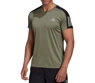 adidas Own The Run Heren Hardlooptop