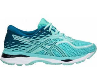 Gel-Cumulus 19 Women Running Shoes