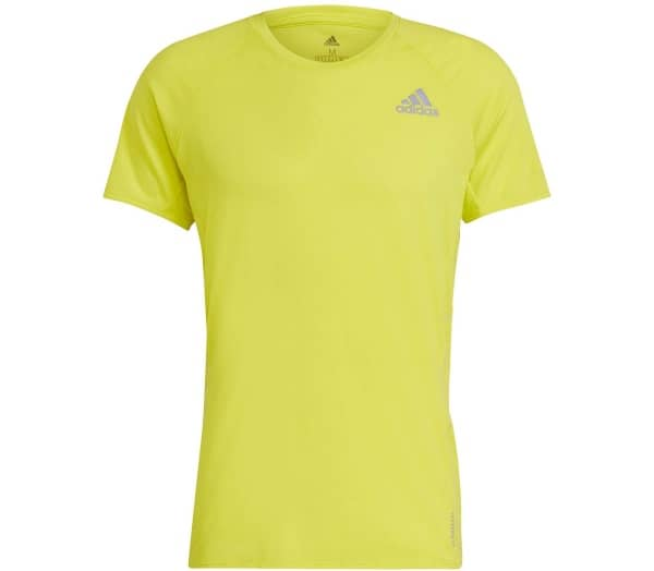 ADIDAS Adi Runner Men Running Top - 1