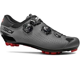 Sidi EAGLE 10 Men Mountainbike Shoes