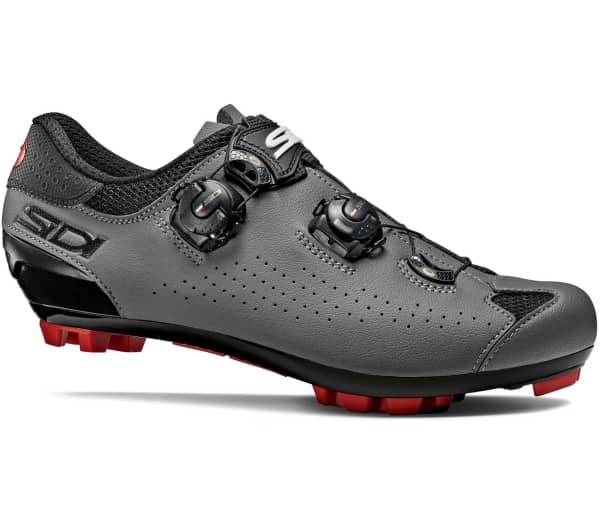 SIDI EAGLE 10 Men Mountainbike Shoes - 1