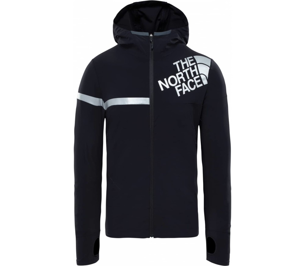 chandal hombre north face