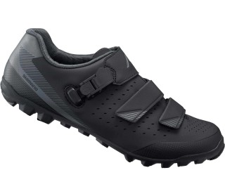 SH-ME301 Unisex Mountainbike Shoes