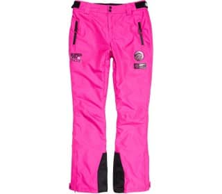 SUPERDRY SPORT® Sd Run Women Ski Trousers