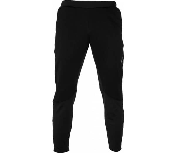 ASICS M Hybrid Men Training Trousers - 1