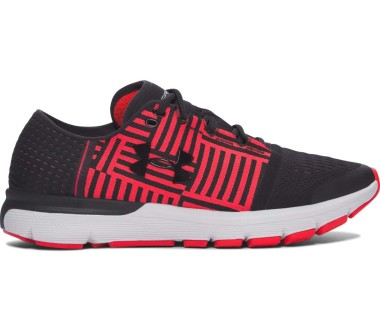 Under Armour Speedform Gemini 3 Uomo nero