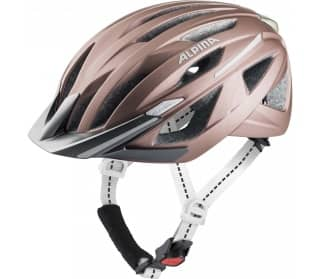 Alpina Haga Mountainbike Helmet