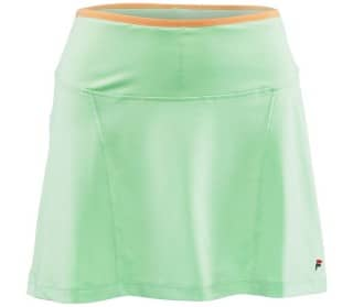 FILA Skort Ava Women Tennis Skirt