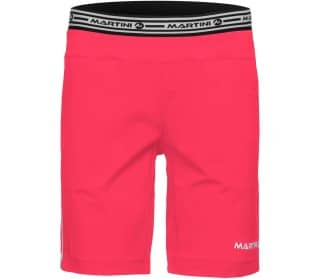 Martini Freedom Women Shorts