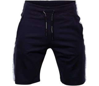 Peak Performance T Club Shorts Herren Shorts