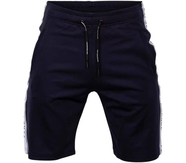 PEAK PERFORMANCE T Club Shorts Men Shorts - 1