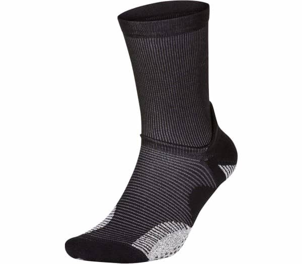 NIKE Trail Running-Socks - 1
