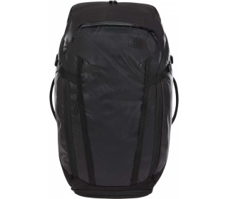 The North Face Stratoliner Pack Travel Bag