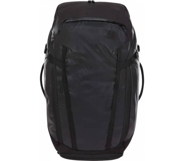THE NORTH FACE Stratoliner Pack Travel Bag - 1