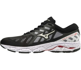 Wave Ultima 11 Hommes Chaussures running