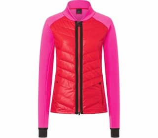 Bogner Fire + Ice Katha Women Midlayer