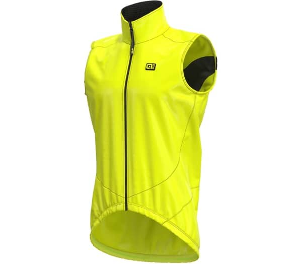 ALÉ Guscio Light Pack Heren Gilet - 1