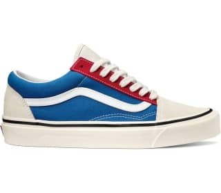 Anaheim Factory Old Skool 36 DX Sneakers