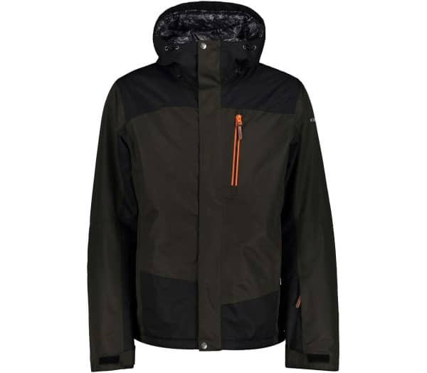 ICEPEAK Capot Men Ski Jacket - 1