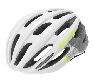 Saga Mips Women Road Cycling Helmet