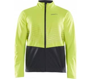 Ideal Men Cycling Jacket