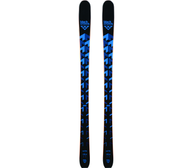 Black crows Vertis Freeride Ski Unisex