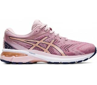 GT-2000 8 Women Running Shoes