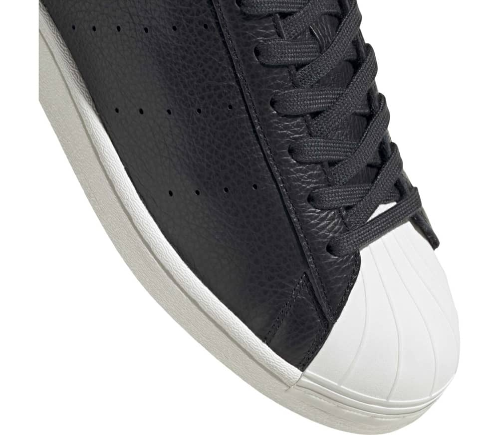 Superstar Pure Tokio Baskets