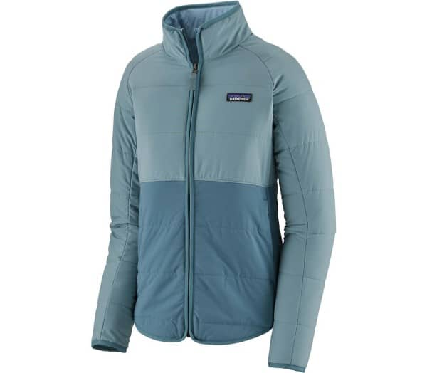 PATAGONIA Pack In Women Outdoor Jacket - 1
