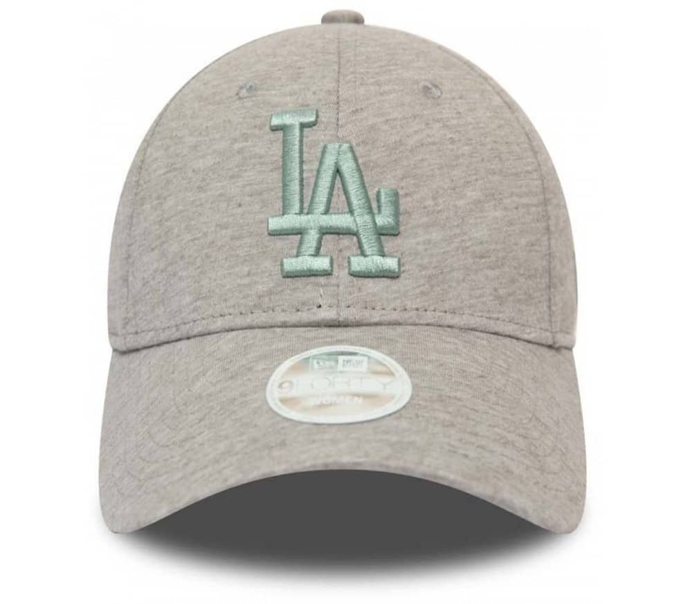 Jersey Essential 9Forty Los Angeles Dodgers Women Cap