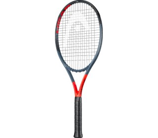 Radical Lite Unisex Tennisketcher (Tennisketcher (afspændt)
