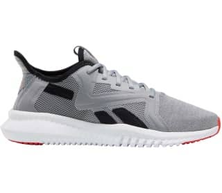 Reebok Flexagon 3.0 Herren Trainingsschuh