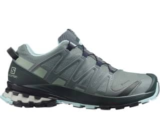 Salomon Xa Pro 3d V8 GORE-TEX Women Trailrunning-Shoe
