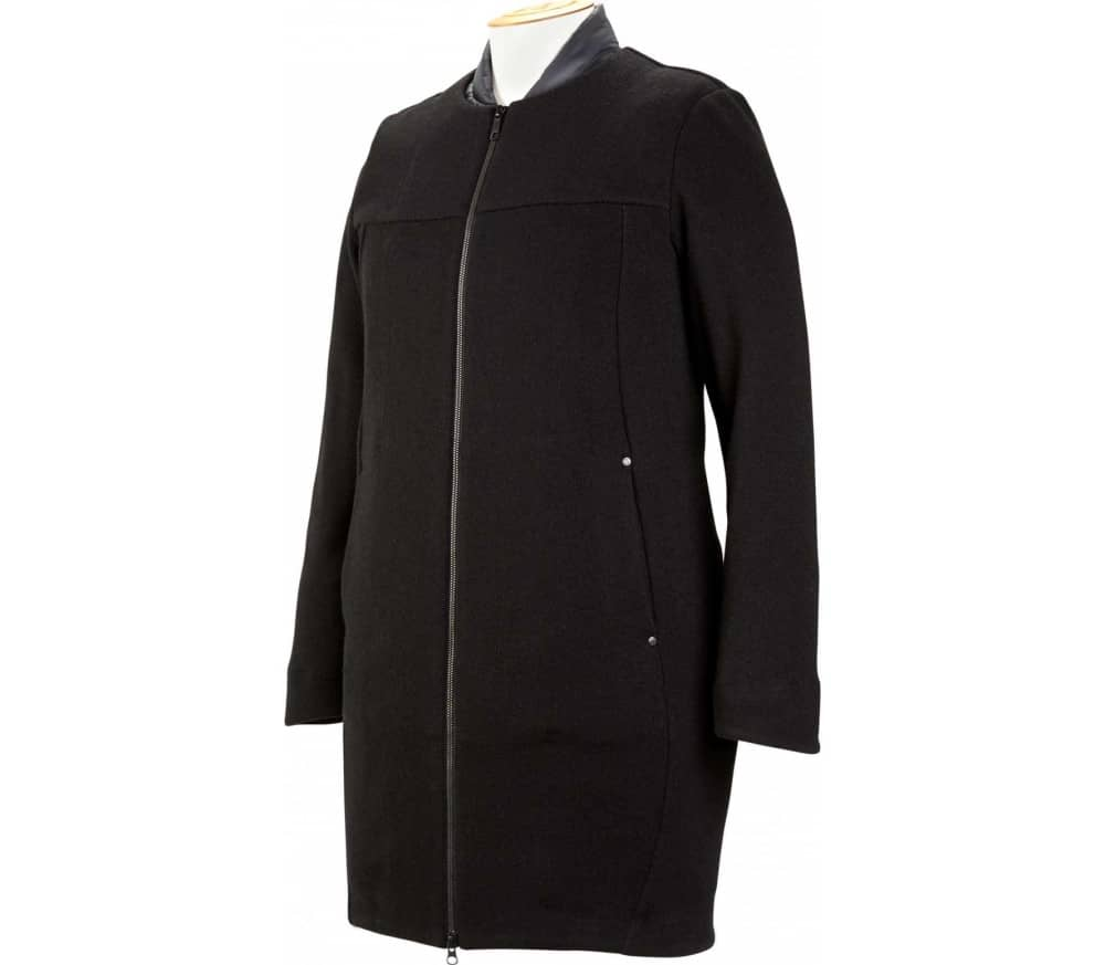 Insulated 3-in-1 Femmes Manteau