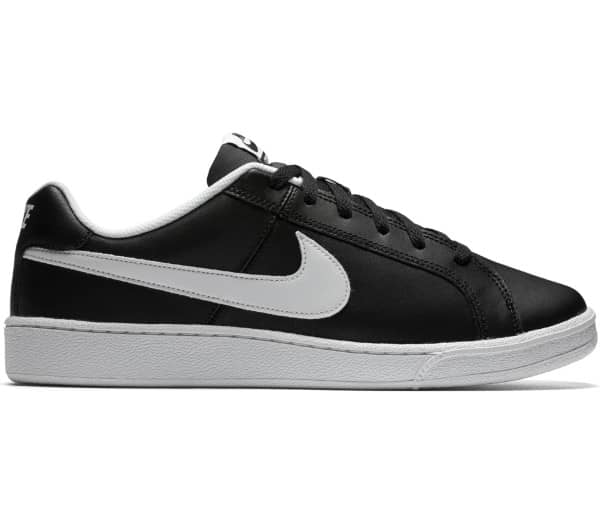 NIKE Court Royale Hommes Baskets - 1