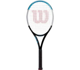 Wilson Ultra 100 UL Tennisketcher (Tennisketcher (afspændt)