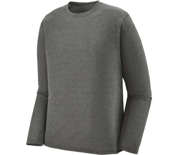 PATAGONIA Capilene Cool Trail Men Long Sleeve - 1