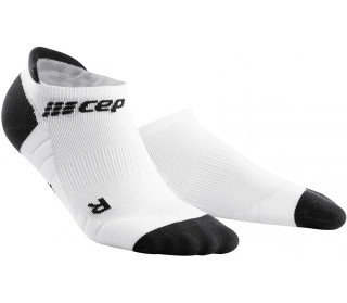 CEP No Show 3.0 Men Socks