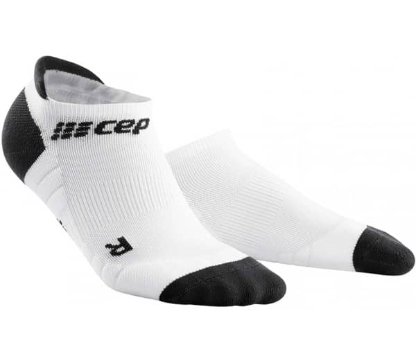 CEP No Show 3.0 Men Socks - 1