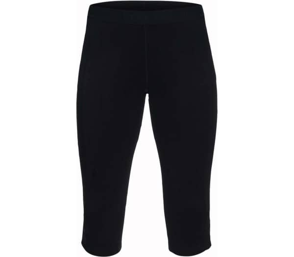 PEAK PERFORMANCE Helo Women 3/4 Trousers - 1
