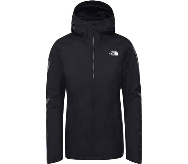 THE NORTH FACE Quest Triclimate® Mujer Chaqueta doble - 1