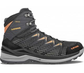 Innox Pro GTX® Mid Men Mountain Boots