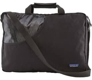 Patagonia Stand Up Backpack