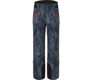 Bogner Fire + Ice Nathan 2 Men Ski Trousers
