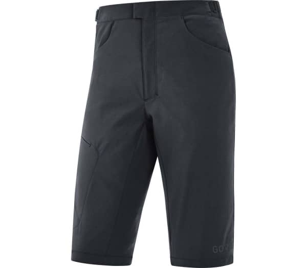 GORE® WEAR Explore Men Cycling Trousers - 1