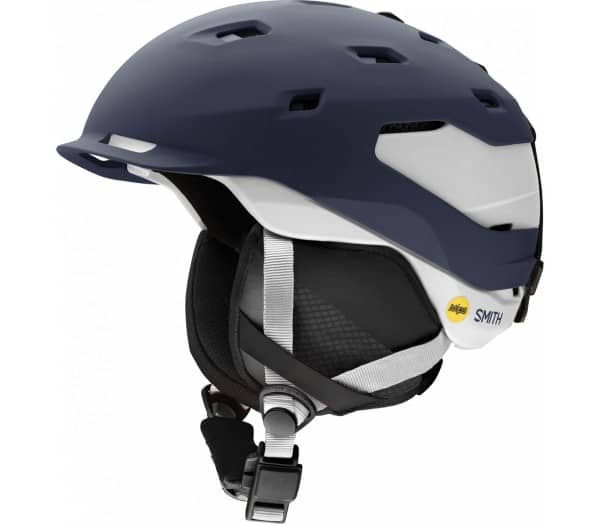 SMITH Quantum Mips Skihelm - 1