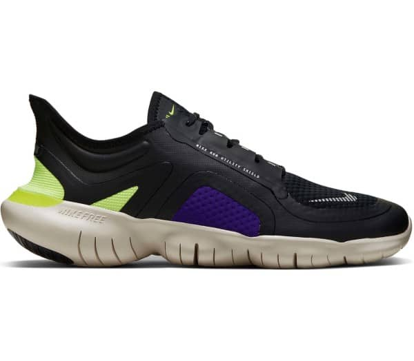 NIKE Free RN 5.0 Shield Hommes Chaussures running  - 1