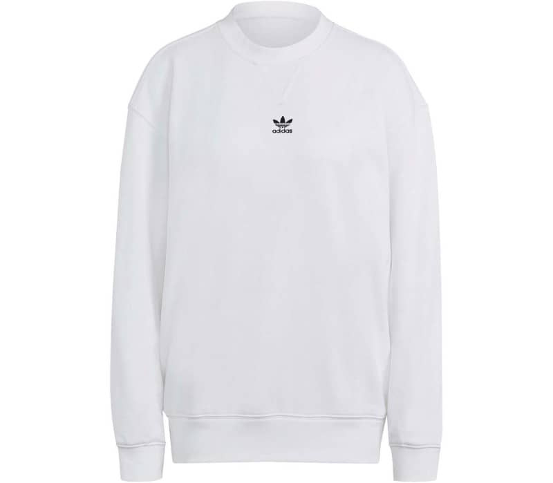 Trefoil Essentials Dam Sweatshirt