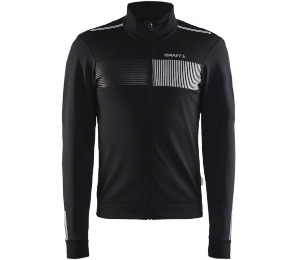 CRAFT Verve Glow Men Cycling Jersey - 1